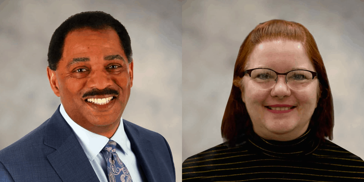 Dr-Shaw-and-Beth-Michaelson