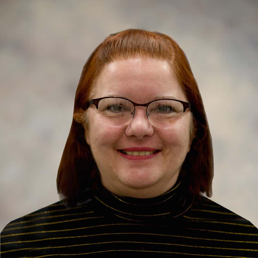 Beth Michaelson, APNP